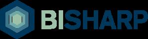Bisharp