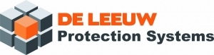 De Leeuw Protection Systems